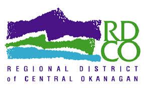 regional district